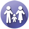 BNT400_infants+adults